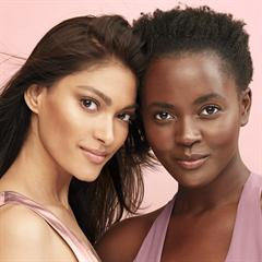 avon-true-color-illuminating-stick-59712