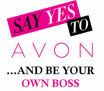 Say Yes to Avon